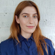 Alexandra Chisolm.jpg