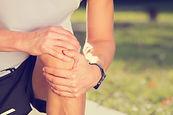 Knee+Pain+Shutterstock.jpg