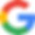 Google logo.png