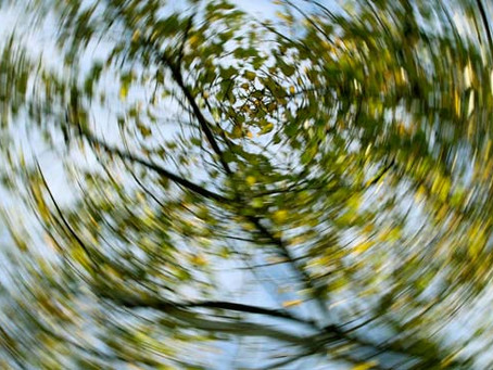 How We Treat: Vertigo and Dizziness