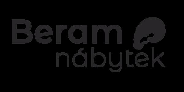 logo_s_textem_nabytek.png