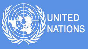 British NGO criticizes UN failure in Western Sahara