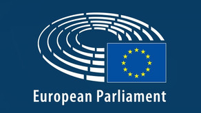 EU-Morocco agreements: MEPs denounce European Commission's proposal to include Western Sahara