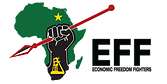 EFF Calls On Safa to Boycott Morocco's 2026 World Cup Bid Due to its Colonial Occupation of W.S.