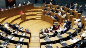Parliament of Navarre calls for immediate release of Sahrawi political detainees in Moroccan prisons
