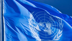 UN adopts resolution urging solution for Western Sahara