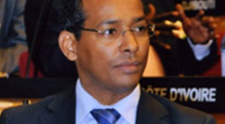 Frente Polisario: Morocco accepts De Mistura under pressure from influential powers