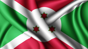 "Burundi announces the closure of its ""consulate"" in the occupied city of El-Aaiun in Western Sahara"