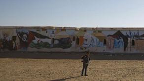 Shifting Geopolitics May See Movement in Western Sahara