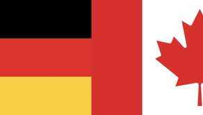 Germany and Canada support UN-sponsored definitive solution to Western Sahara issue