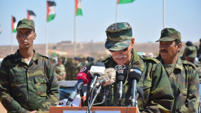 Polisario Front ready to engage in direct negotiations with Morocco in good faith