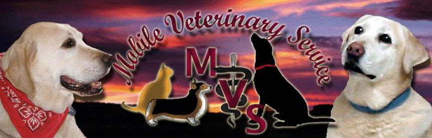 Mobile_Veterinary_Service-Logo.jpg
