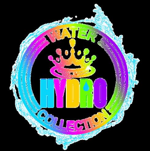 Editedhydrologo2.png