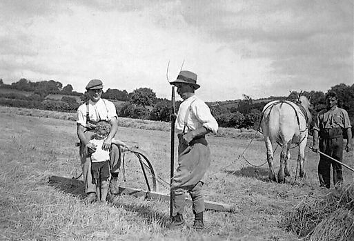 Farming_c1935-M.jpg
