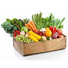 Fresh fruit and veg.jpg