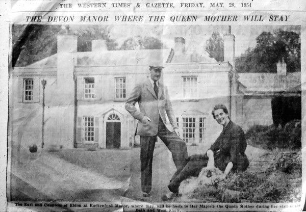 Earl&Countess_Eldon-M.jpg