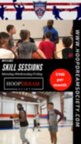hoopdream skills.png
