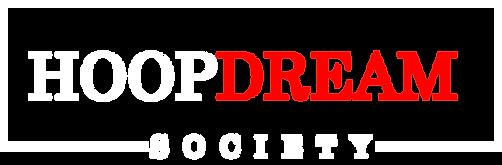 hoop dream logo.png