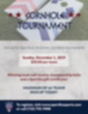 Cornhole Tournament Flyer  (1).png