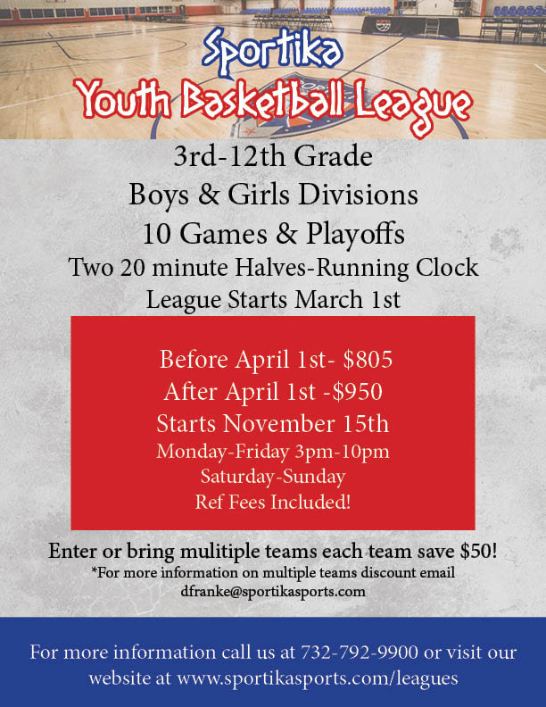 youthbasketball winter 2020.jpg