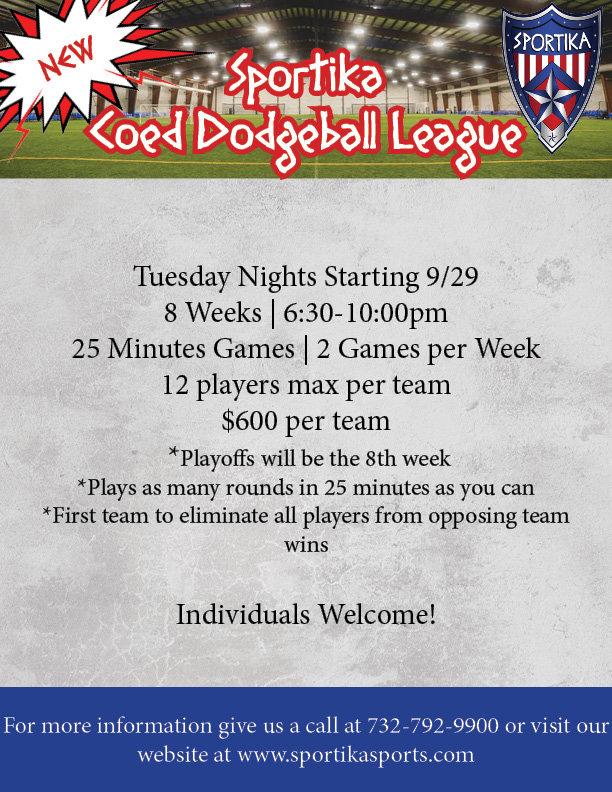 Dodgeball League flyer.jpg