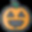 pumpkin-lamp-halloween-jacklantern-32838