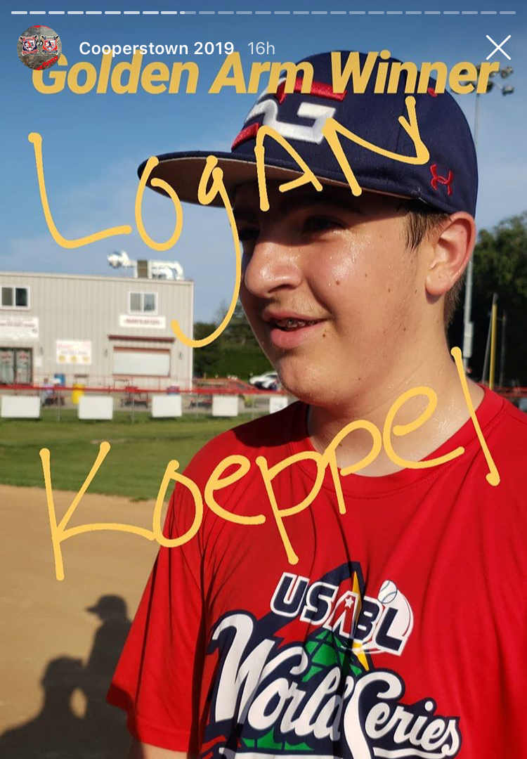 Cooperstown2.png