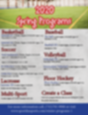 Spring 2020 programs (1).png