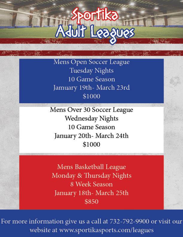 Adult Leagues Winter 2020.jpg