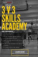 3 v 3 Skills Academy.png