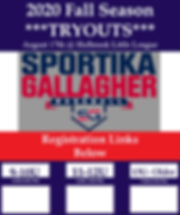 2020 SG Fall Tryout Website.png