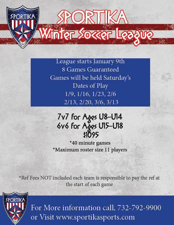 Sportika winter Soccer League 2020.jpg