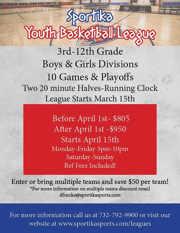 youthbasketball spring2021.jpg