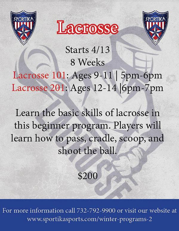 springlacrosse2021.jpg