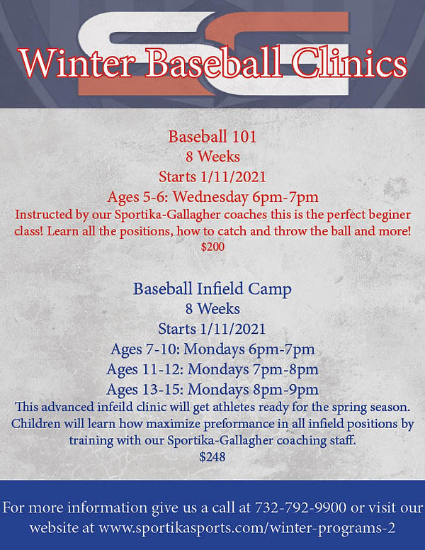 Winterbaseball2021Programs.jpg
