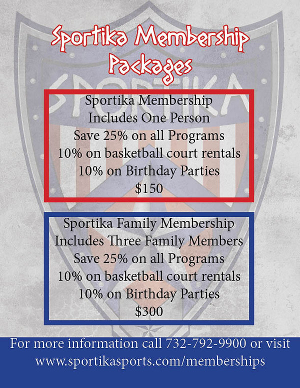 Membership Packages.jpg