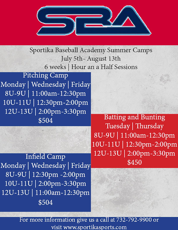 SBA Summer Camps 2021.jpg