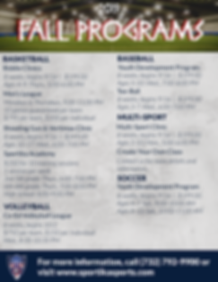 Fall Programming Flyer 2019.png