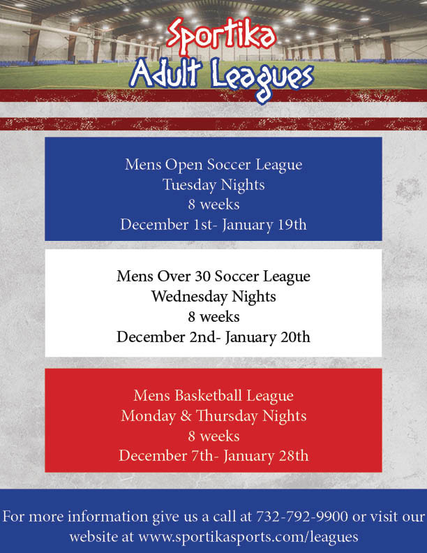 Adult Leagues Winter 2020.jpg