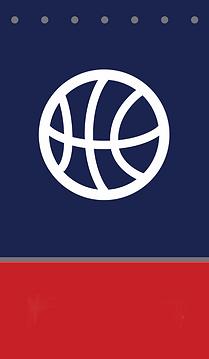 Basketball Tab.png
