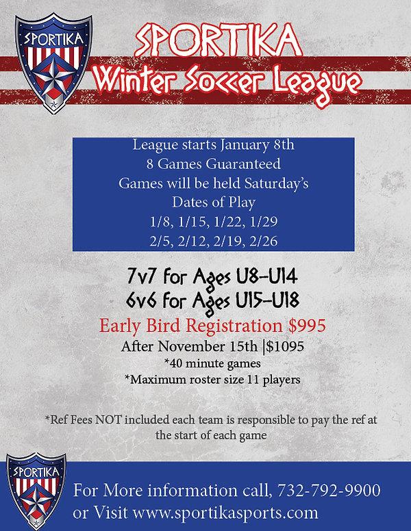Sportika winter Soccer League 2022.jpg