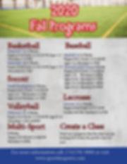 Fall Programs 2020.jpg