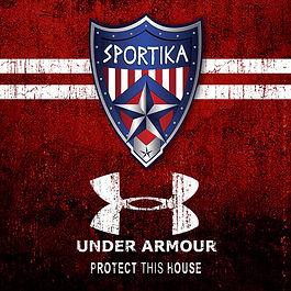 Sportika-Under-Armour.jpg