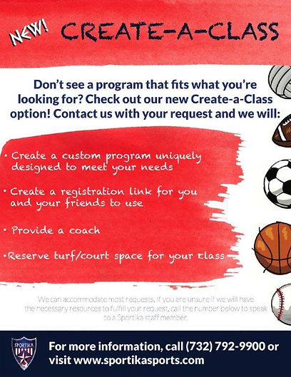 Create a Class Flyer_.jpg