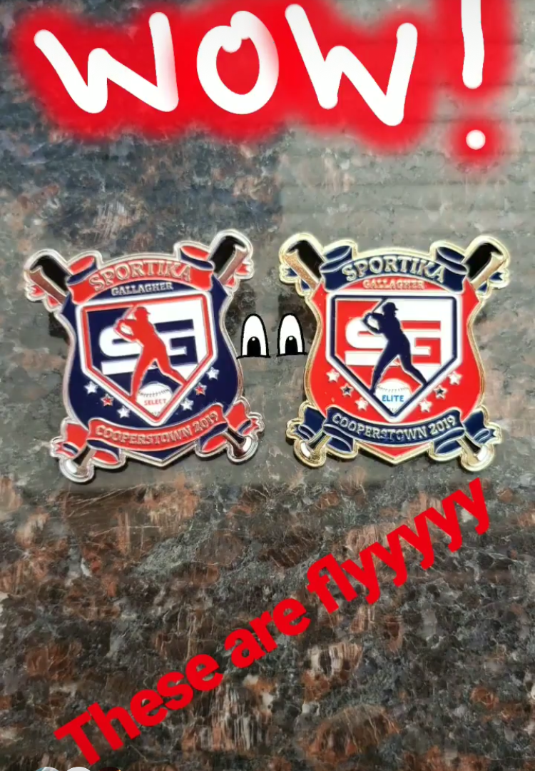 SG Cooperstown Pin.png