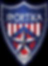 Sportika Logo.png