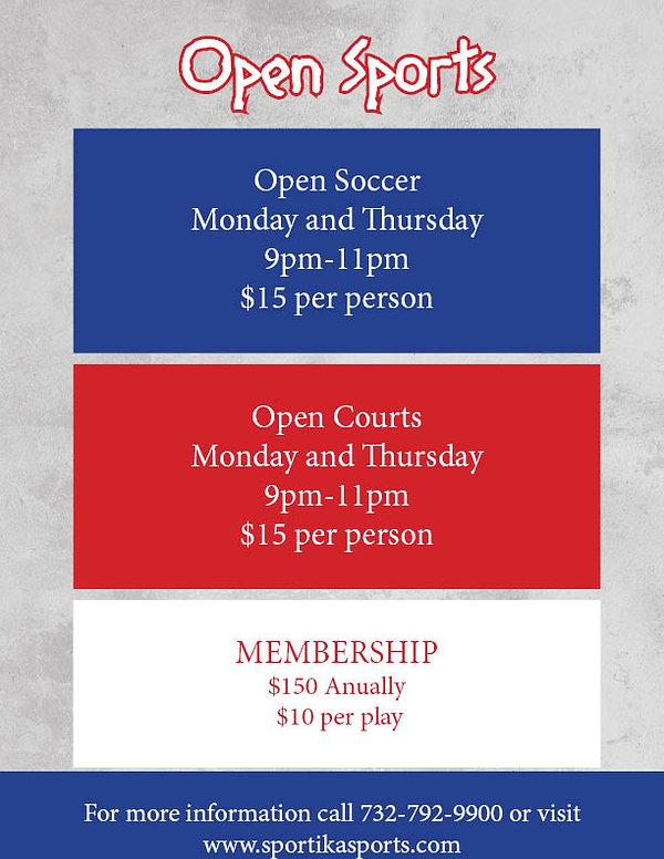 open sports.jpg