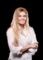 Johanna Mikkola_Roto_3.png