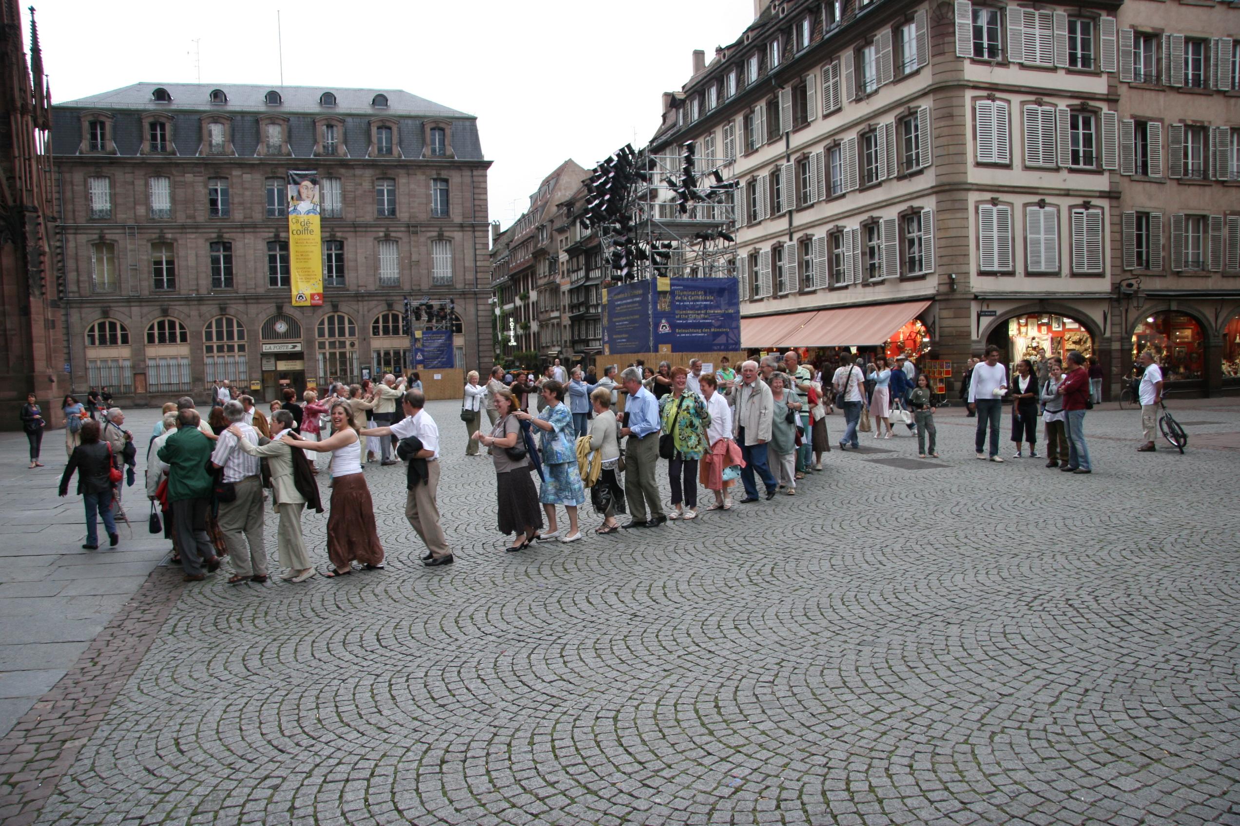Alsace II 2007 386