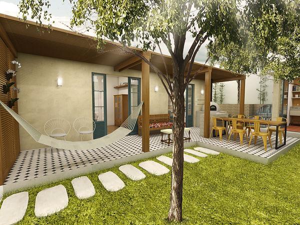Residencia Carlos Prates (4).jpg